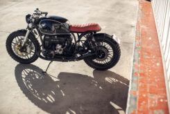 CRD2020Cafe Racer DreamsBMW R100 RSJaime de Diego Photography10