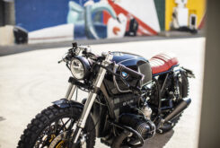 CRD2020Cafe Racer DreamsBMW R100 RSJaime de Diego Photography15