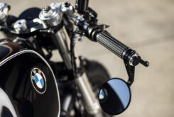 CRD2020Cafe Racer DreamsBMW R100 RSJaime de Diego Photography6