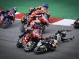 Caidas MotoGP 2020 (1)