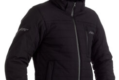 Chaqueta RST Frontier (5)