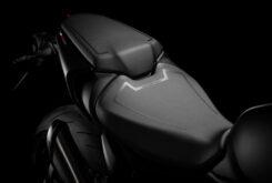 Ducati Monster 20211