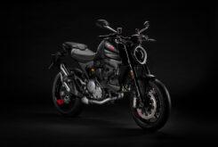 Ducati Monster 202111