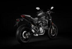 Ducati Monster 202112