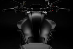 Ducati Monster 202119