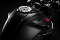 Ducati Monster 202120