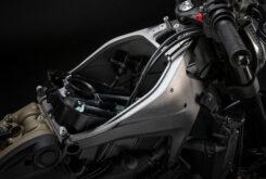 Ducati Monster 202122