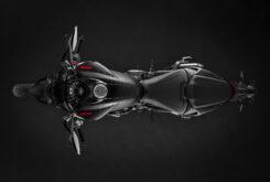 Ducati Monster 20216