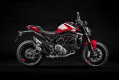 Ducati Monster 2021KIT Adhesivos1