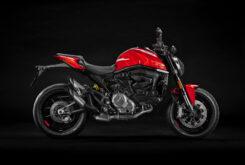 Ducati Monster 2021KIT Adhesivos2