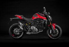 Ducati Monster 2021KIT Adhesivos3