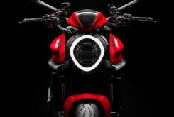 Ducati Monster Plus 202113