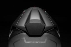 Ducati Monster Plus 202114