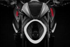 Ducati Monster Plus 202115