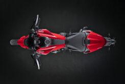 Ducati Monster Plus 202126