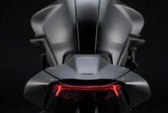 Ducati Monster Plus 202139