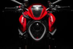 Ducati Monster Plus 202141