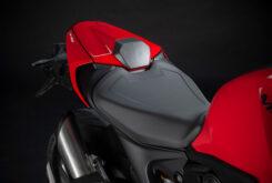 Ducati Monster Plus 202143
