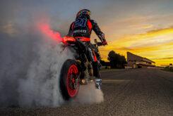Ducati Monster Plus 202152