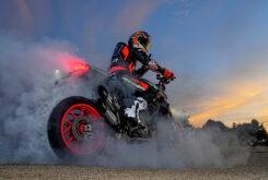 Ducati Monster Plus 202153