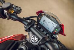 Ducati Monster Plus 202159