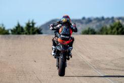 Ducati Monster Plus 202164