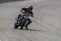 Ducati Monster Plus 202167