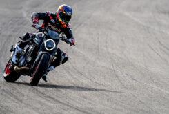 Ducati Monster Plus 202168