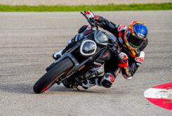 Ducati Monster Plus 202169