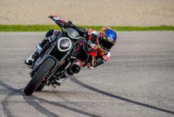 Ducati Monster Plus 202171