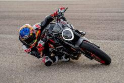 Ducati Monster Plus 202174