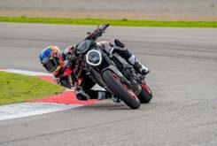 Ducati Monster Plus 202175