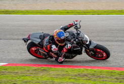 Ducati Monster Plus 202176