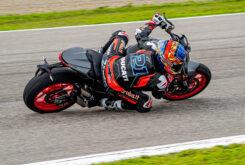 Ducati Monster Plus 202177