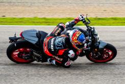 Ducati Monster Plus 202178