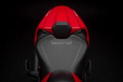 Ducati Monster Plus 20218