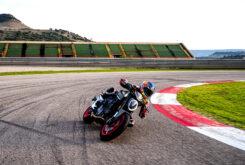 Ducati Monster Plus 202181