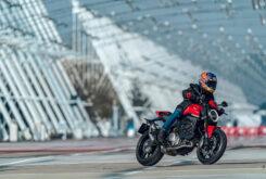 Ducati Monster Plus 202183