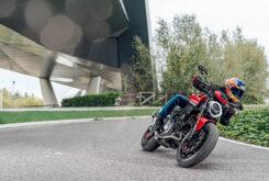 Ducati Monster Plus 202186