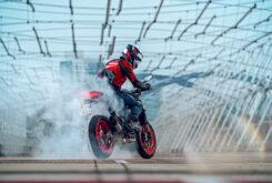 Ducati Monster Plus 202187