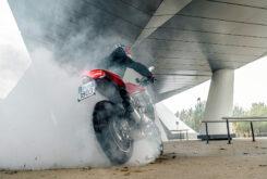 Ducati Monster Plus 202190