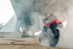 Ducati Monster Plus 202191