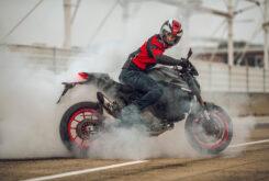 Ducati Monster Plus 202193