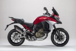 Ducati Multistrada V4 2021 Akrapovic (1)