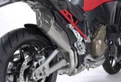 Ducati Multistrada V4 2021 Akrapovic (2)