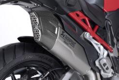 Ducati Multistrada V4 2021 Akrapovic (3)