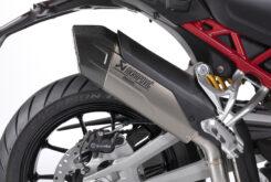 Ducati Multistrada V4 2021 Akrapovic (4)