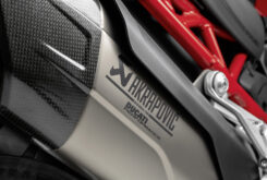Ducati Multistrada V4 2021 Akrapovic (6)