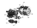 Ducati cambio seamless MotoGP 2