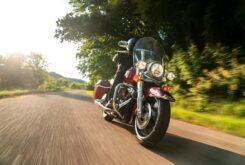 Harley Davidson 2021 (3)